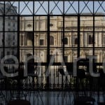 Cocteleria-venues-eventos-sevilla-10