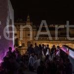 Cocteleria-venues-eventos-sevilla-6