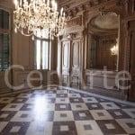 Espacio_Meeting_Andaluz (17)