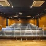 Espacio_Meeting_Andaluz (25)