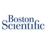 boston_scientific_0_61893