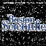 boston_scientific_0_61893