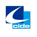 logos | DMC & MICE Services | Sevilla & Málaga | Andalucia 38