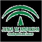 logos | DMC & MICE Services | Sevilla & Málaga | Andalucia 40