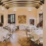 Casa Palacio 14 (1)