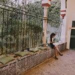 Casa Palacio 14 (21)