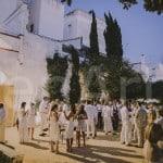 Casa Palacio 14 (24)