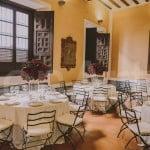 Casa Palacio 14 (9)