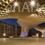 Edificio-vanguardia-1 (1)