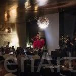 restaurante_al_borde-del-guadalquivir-1
