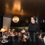 restaurante_al_borde-del-guadalquivir-11