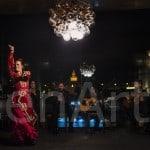 restaurante_al_borde-del-guadalquivir-17