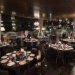 restaurante_al_borde-del-guadalquivir-6